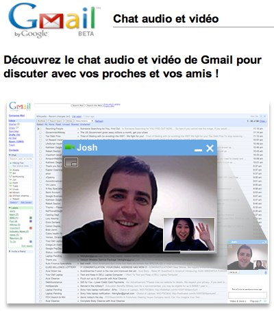 Gmail-chat-video
